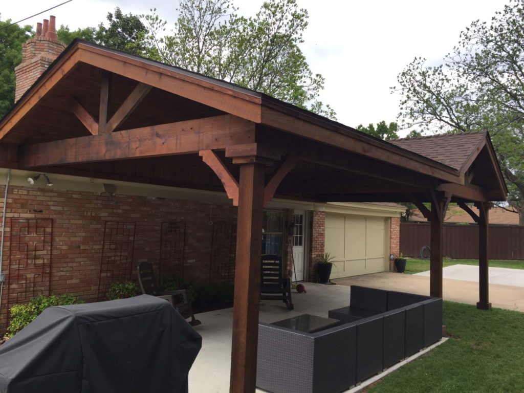 patio covers and eclosures frisco