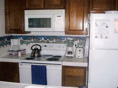 A-312 Kitchen