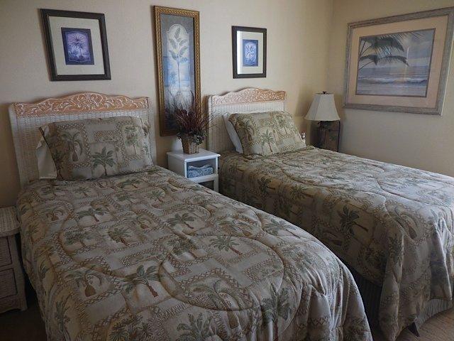 D-212 Guest Bedroom