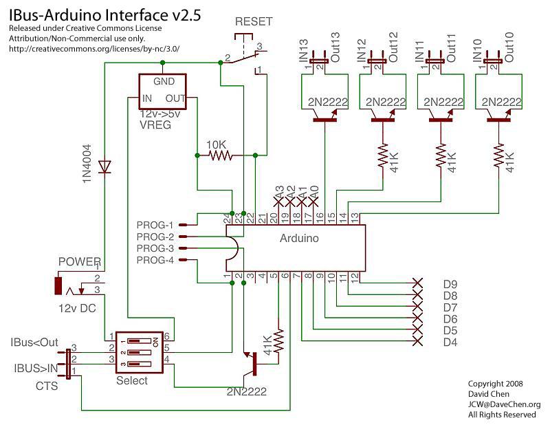 mini r56 stereo wiring diagram 30 wiring diagram images mini cooper s radio wiring diagram 2005 mini cooper s radio wiring diagram