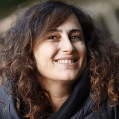 Hilal Saral: A Director for the Ages