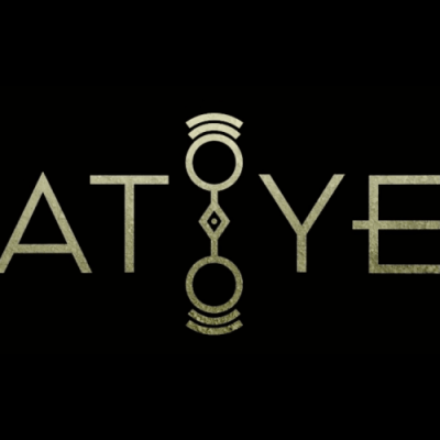 Review of Atiye: Does Not Go Back To Sleep
