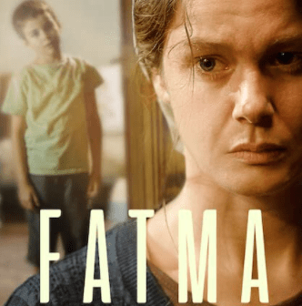 Review: Netflix's 'Fatma' And The Seven Deadly Sins