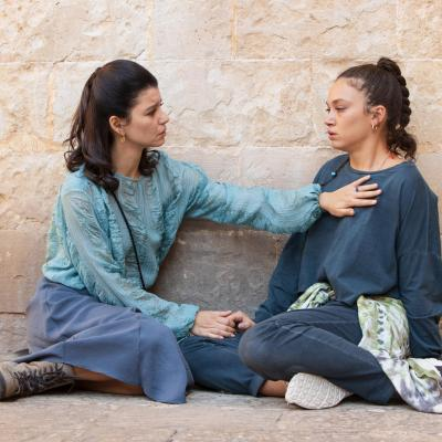 Review: Netflix's The Gift (Atiye) Ends With Third And Final Season