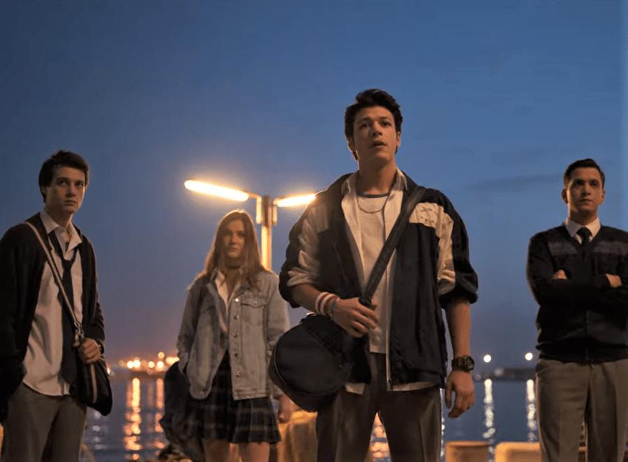 Review: Netflix's Love 101 Season 2, Lives Worth Living