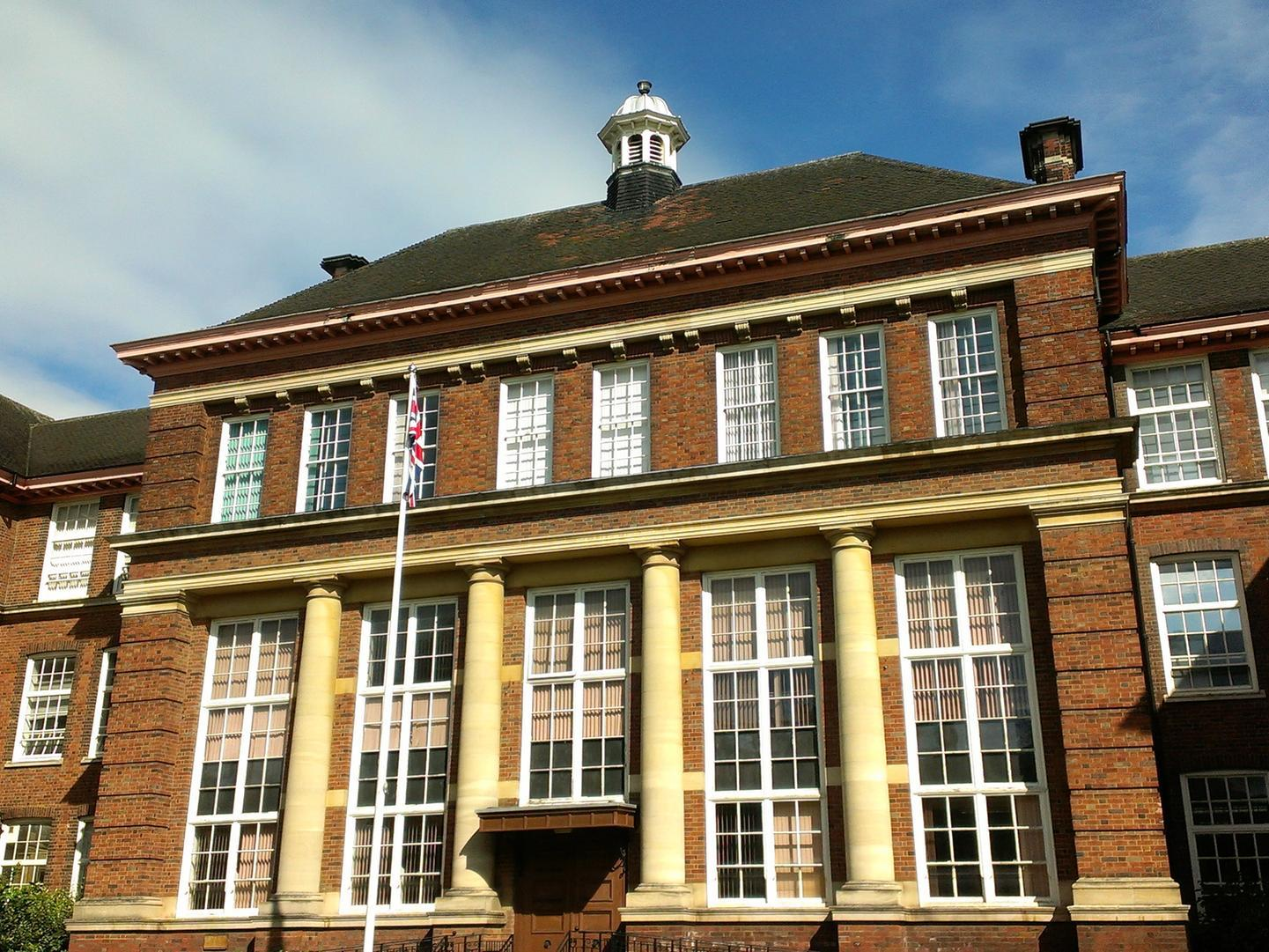 City council for Kettering agreed