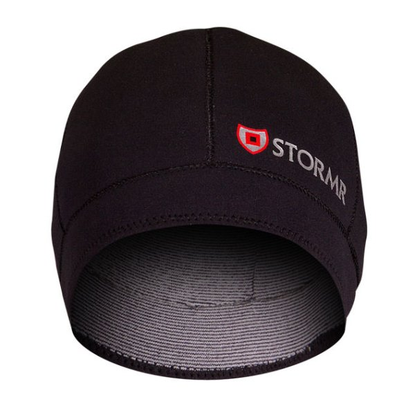 RH20N-01-TYPHOON-Watch-Cap-Beanie-1