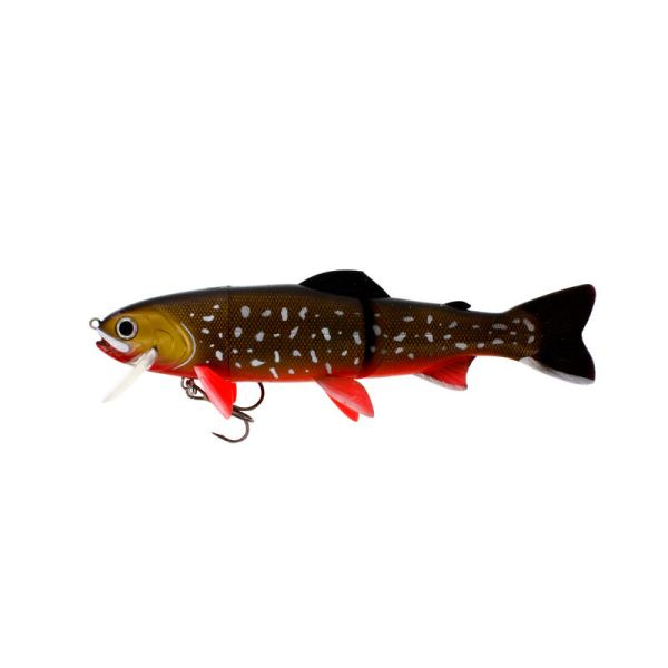 Westin Tommy The Trout - Arctic Char Colour | North Bay Outfitters