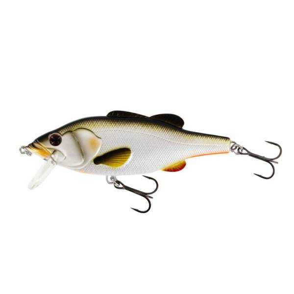 Westin Barry the Bass (HL) - Lively Roach Colour | North Bay Outfitters