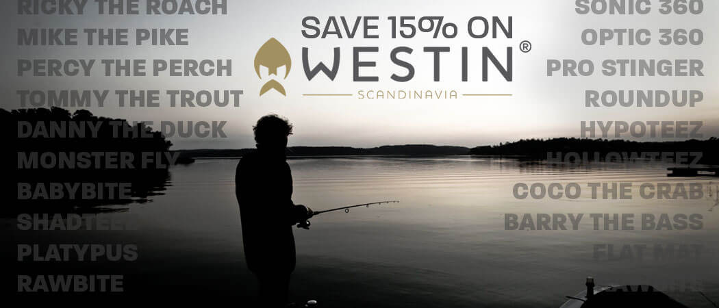 Westin products on Sale - North Bay Outfitters