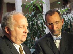 Bill Atkinson, Bill Roper