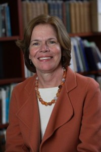 University of Pennsylvania nursing professor Mary Naylor created the first transitional nursing project and has been studying the model of care for a decade.