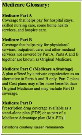 MedicareGlossary_Box