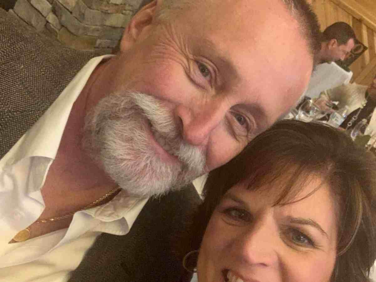 Toni Henley says she is frustrated because her husband, Jeff, had to wait nearly a week to be tested for the COVID-19. Now he's being given hydroxychloroquine