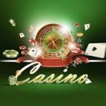 New Casino in Murphy, NC Opens