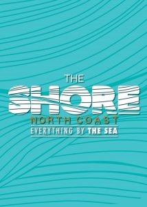 the shore number