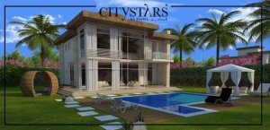 North Coast - Citystars Properties