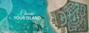 Maxim Bo Islands Projects