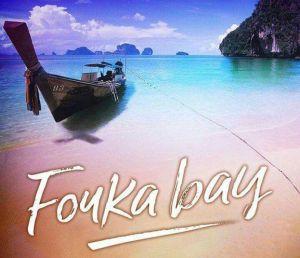 Fouka bay new sahel