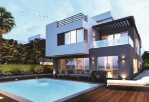 Maxim Real Estate Investments