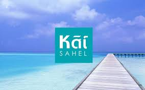 Kai Hotline