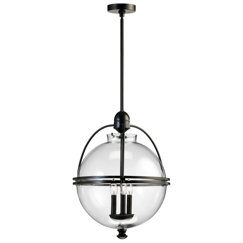 cyan design 01921 north coast lighting