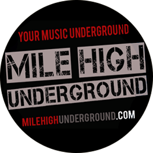 Mile High Underground
