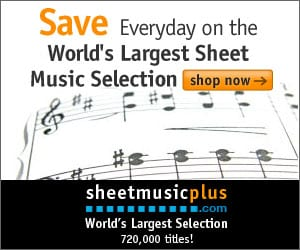 Sheet-Music-