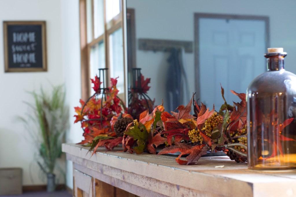 fall-home-tour-livingroom3