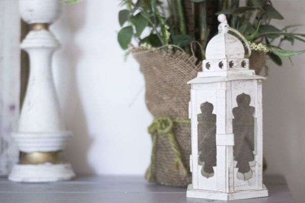entryway-table-lamp
