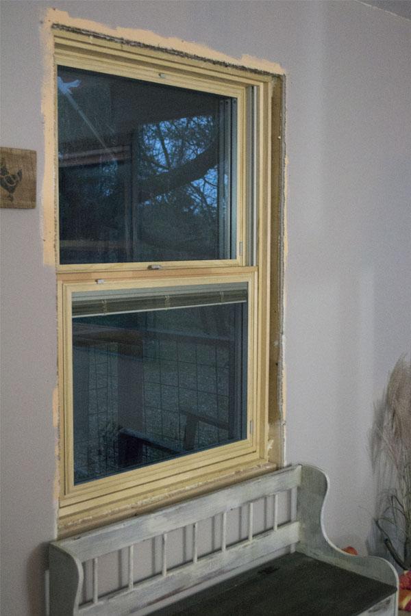 orc-new-window