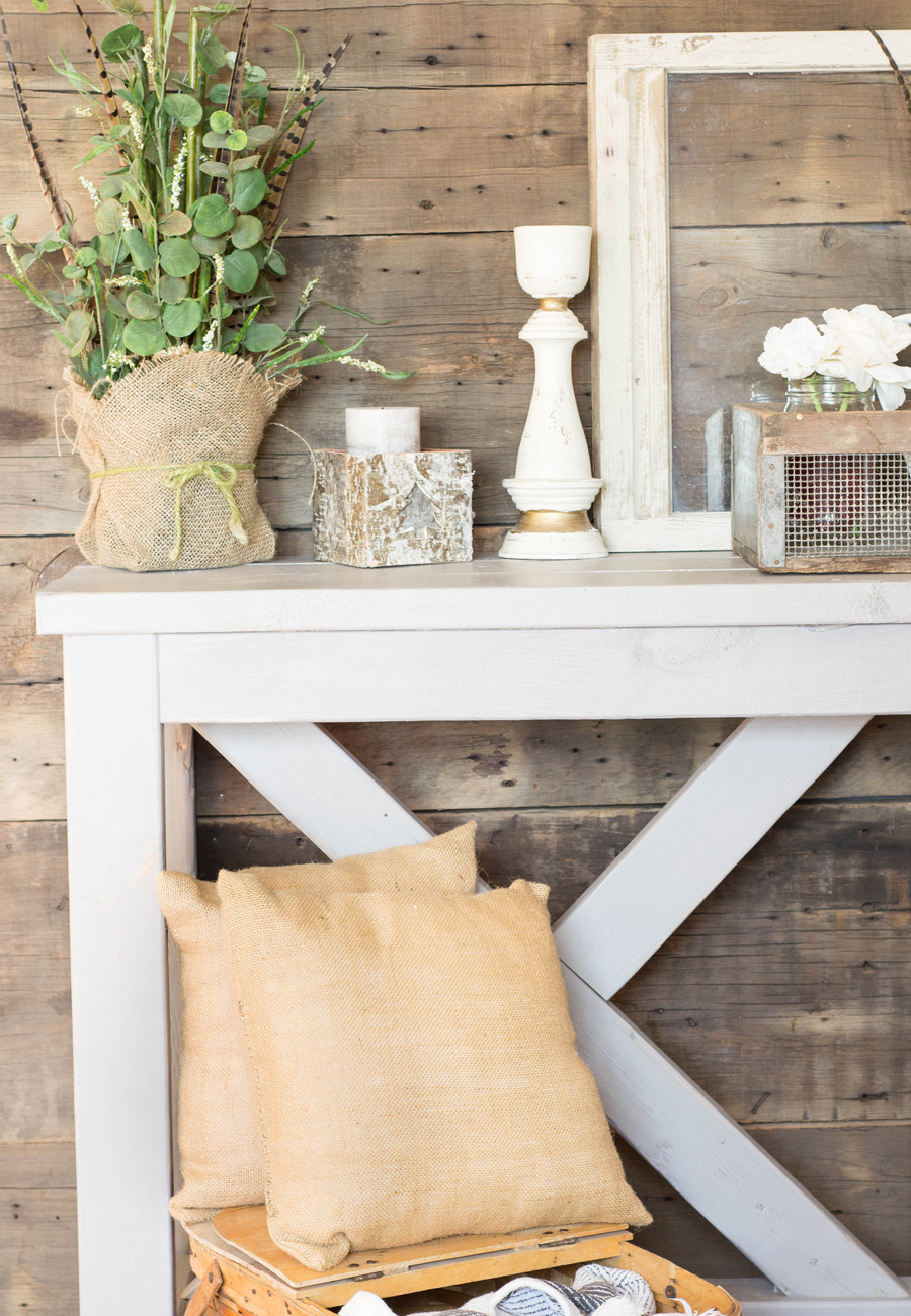 one-room-challenege_-entryway-table-decor-2