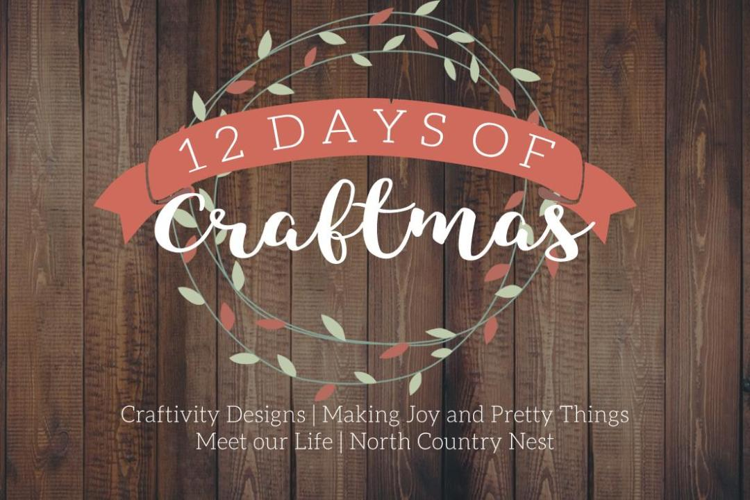 craftmas-theme