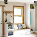 summer home tour entryway-16