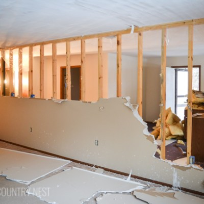 How We Plan Our Home Renovation Projects