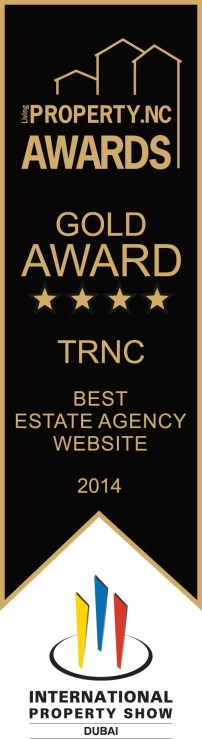 BEST-ESTATE-AGENCY-WEBSITE