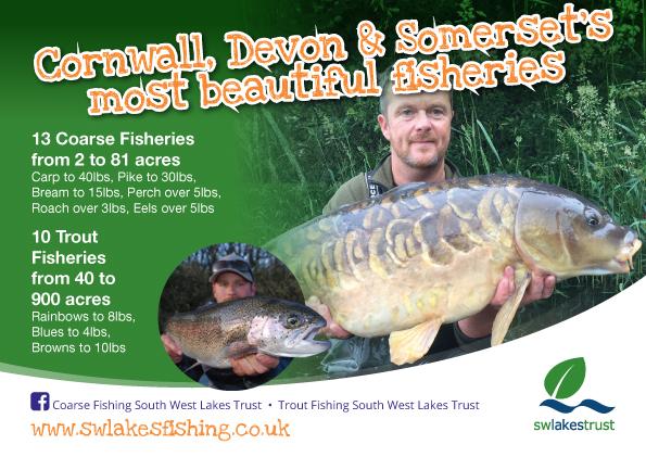 fishing-advert-october-16
