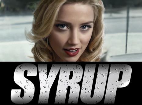 Syrup - Northdog Music Publishing
