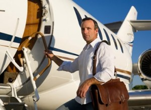 aircraft-management-services