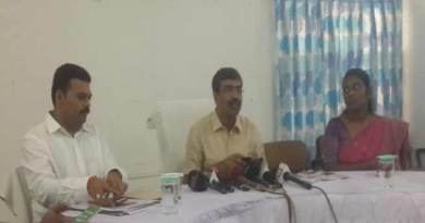 Assam Medical College to be get 100 Cr in 2017-18 Budget