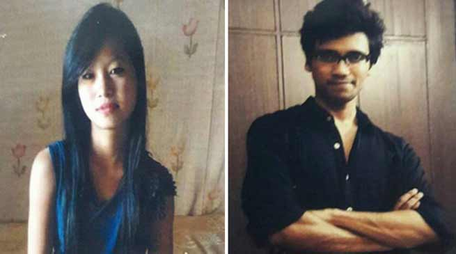 Arunachalee girl goes missing after reaching Delhi to meet facebook friend
