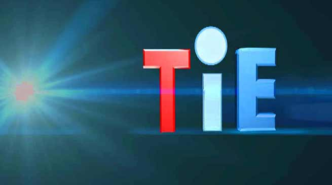 Assam:The Indus Entrepreneurs (TiE) launches Guwahati Chapter