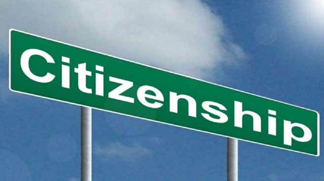 Assam: JPC on Citizenship (Amendment) Bill to hold hearing in Silchar on May 8-9