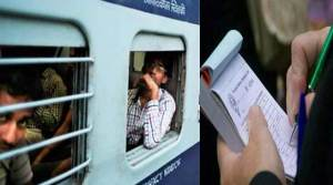 Assam:  NF Railway detects 59124 without ticket passenger during April-2018