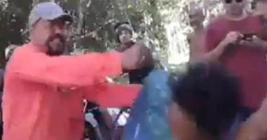 Assam: Mob assault youth in Darang