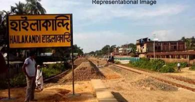 Assam: DISHA reviews progress of flagship schemes in Hailakandi district