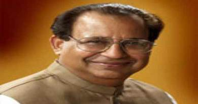 Assam: Every state must have NRC- Governor Jagdish Mukhi