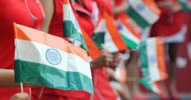 Assam: principal arrested for not hoisting National Flag in School