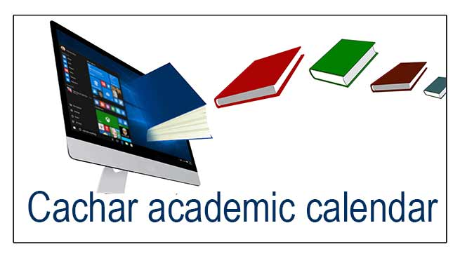 Assam: Hailakandi to follow Cachar academic calendar at elementary level