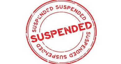 Assam: ADC of Kamrup(M) suspended